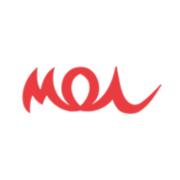 Học Viện MOA's avatar