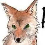 Profile picture of pocketcoyote