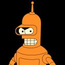 OrangeBender's avatar