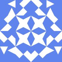 Βιργινία39298