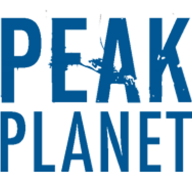 peakplanet