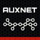 Avatar von ronix