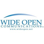 Profile picture of WideOpenCommunications