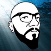 Ben McGeachie's avatar
