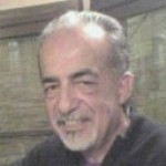 Illustration du profil de dragonlife