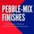 Profile picture of Pebblemix Concrete