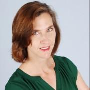 Jen Looper's avatar