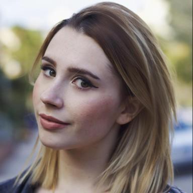 Amanda Montell