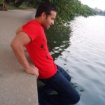 Profile picture of Mohamed_Mostafa