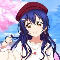 otakuchicken avatar