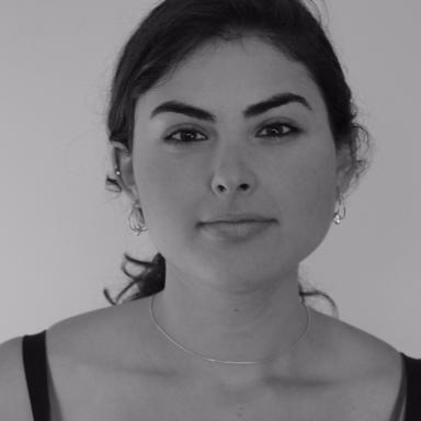 Amy Scheiner
