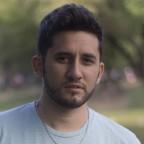 Nicolás A. Martinez