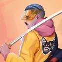 darkkrieger-avatar