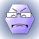 Matej Contact options for registered users 's Avatar (by Gravatar)