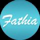 Fathia Gamal