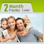 Profile picture of Two Month Payday Loan