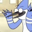 MegaraLee's avatar