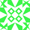 C00606d5b1501cbf2dd5f461b9b61e70?d=identicon&s=100&r=pg