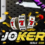 joker123u