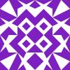 Το avatar του χρήστη giannhs2001