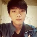 phuongnd