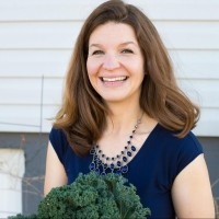 Profile picture of Emily Allen