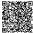 C00abef9b0c34925f314e6da50a11252?size=50&default=retro
