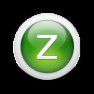 zyrac-xavier