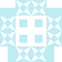 хочу познакомится с уйгуркой для создании семьи