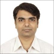 Deepak Jagtiani