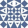 C021feb968cd6356d4595730c0255be7?d=identicon&s=100&r=pg