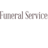 Profile photo of Harmony Cremation
