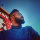 Santhosh Veer