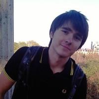 C02f2fed806bb06e61898c9874baad89?size=200&d=https%3a%2f%2fsalesforce developer.ru%2fwp content%2fuploads%2favatars%2fno avatar