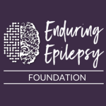 Profile picture of EnduringEpilepsy