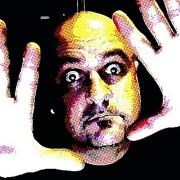 Brad Webb's avatar