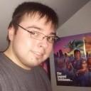 Eruga's avatar