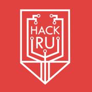 HackRU Team
