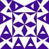 C03f74bb4904e2abad16b03f8260ad3f?d=identicon&s=100&r=pg