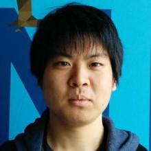 Masaki Matsushita