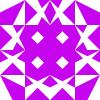 C0452ba0090aa7e90f9098eee28ec9bb?d=identicon&s=100&r=pg