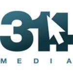 Profile picture of 314media