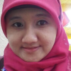 Profile picture of Maria Tanjung Sari