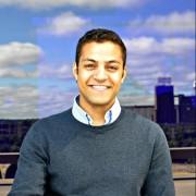 Nader Helmy's avatar