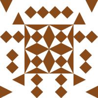 سوگیلی