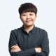 Jolin Tsai's gravatar icon