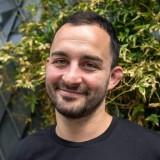 Antoine Tanguy avatar