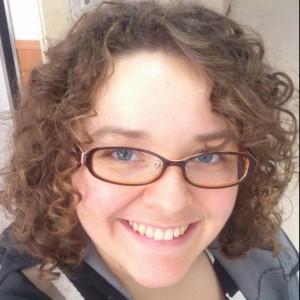 Profile photo of Maggie Moor