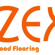 Profile picture of Zexwoodflooring