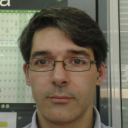 Pablo Marin-Garcia
